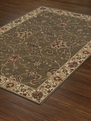 IP111 Sage Imperial Rug by Dalyn