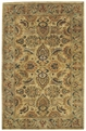 Isfahan Amber Piedmont Rug by Capel