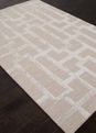 Jaipur City CT25 Dallas Area Rug