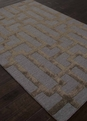 Jaipur City CT26 Dallas Area Rug
