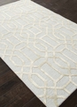 Jaipur City CT27 Bellevue Area Rug