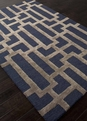 Jaipur City CT37 Dallas Area Rug
