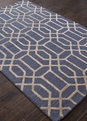 Jaipur City CT52 Bellevue Area Rug