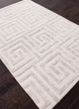 Jaipur City Keyed Up CT17 Dark Ivory Rug