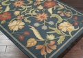 Jewel Tone JT - 21 Area Rug by Surya