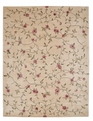 Julian JL22 Light Gold Area Rug by Nourison
