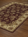 JW1787 Spice Jewel Rug by Dalyn