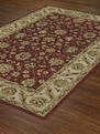 JW33 Salsa Jewel Area Rug by Dalyn