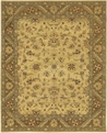 Kam1502 Area Rug By Kamala