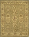 Kam1503 Area Rug By Kamala