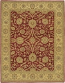 Kamala <br>KAM 1505 <br>Hand Knotted <br>100% Wool <br>Chandra Rugs  <br>On Sale