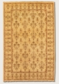 Kerman Cr�me 3320/0017 Chobi Area Rug by Couristan