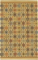 Kil2205 Area Rug By Kilim