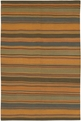 Kil2233 Area Rug By Kilim