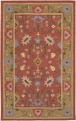 Kil2249 Area Rug By Kilim