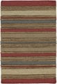 Kil2250 Area Rug By Kilim