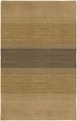 Kil2254 Area Rug By Kilim