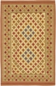 Kilim <br>KIL 2209 <br>Flatweave <br>Imported Wool <br>Chandra Rugs <br>On Sale