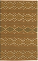 Kilim <br>KIL 2227 <br>Flatweave <br>Imported Wool <br>Chandra Rugs <br>On Sale