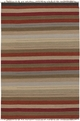 Kilim <br>KIL 2263 <br>Flatweave <br>Imported Wool <br>Chandra Rugs <br>On Sale