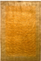 �lan EL01 Gold Hand Knotted 100% Wool MER Rugs