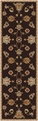 Langley LAG-1000 Hand Tufted 100% Wool Surya Rugs
