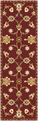 Langley LAG-1001 Hand Tufted 100% Wool Surya Rugs