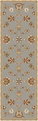 Langley LAG-1003 Hand Tufted 100% Wool Surya Rugs