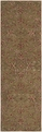 Legion  LGN - 6217  Hand - Tufted  100% Wool   Made in India  Surya Rugs