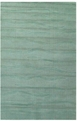 Loft 2055 Ocean Waves Rug by Kas