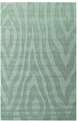 Loft 2057 Ocean Grains Area Rug by Kas