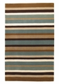 Loft 2069 Seaside Horizon Rug by Kas