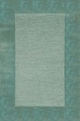 Madrid 1300/03 Blue Area Rug by Trans-Ocean