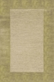 Madrid 1300/16 Sage Rug by Trans-Ocean
