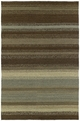 Mallard Creek 4703 Conasauga 56 Spa Rug by Kaleen