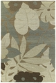 Mallard Creek 4706 Satilla 56 Spa Rug by Kaleen