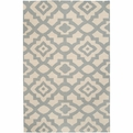 Market Place MKP-1000 Area Rug by Surya