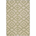Market Place MKP-1001 Area Rug by Surya