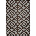 Market Place MKP-1002 Area Rug by Surya