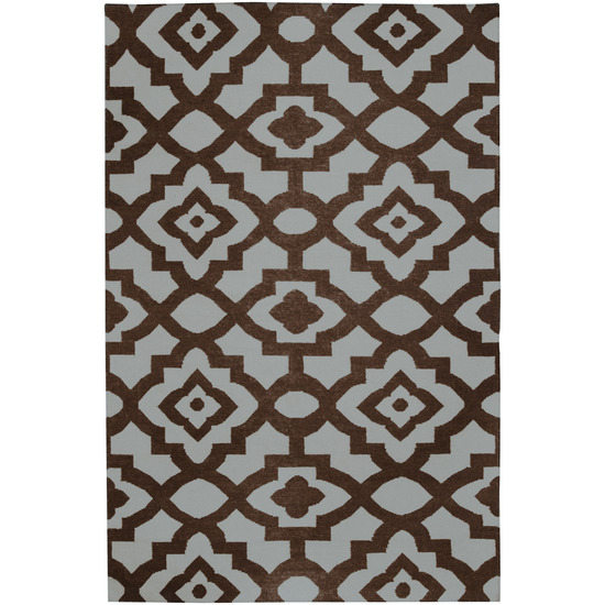 market place mkp 1002 area rug by surya 2 Surya Rug Buying Guide