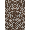 Market Place MKP-1003 Area Rug by Surya