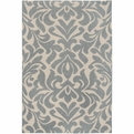 Market Place MKP-1004 Area Rug by Surya