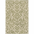 Market Place MKP-1005 Area Rug by Surya