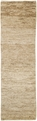 Marley  MLY-1001  Beige  Hand Woven  100% Hemp  Made in India