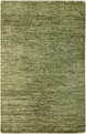 Marley MLY-1005 Turquoise Rug by Surya