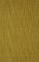 MC100 Gold Monaco Sisal Area Rug by Dalyn
