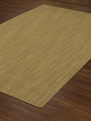 MC100 Gold Monaco Sisal Rug by Dalyn