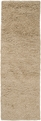 Metropolitan  MET - 8685  Hand Woven  New Zealand Wool  Surya Rugs