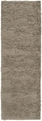 Metropolitan  MET - 8686  Hand Woven  New Zealand Wool  Surya Rugs