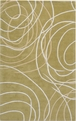 Millennium 4645e Rainforest Dew Area Rug by Rugs America